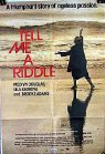 Tell Me a Riddle Posteri