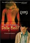 Do You Remember Dolly Bell? Posteri