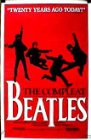 The Compleat Beatles Posteri