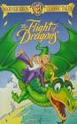 The Flight of Dragons Posteri