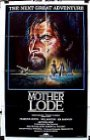 Mother Lode Posteri