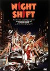 Night Shift Posteri