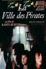 City of Pirates Posteri