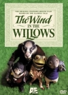 The Wind in the Willows Posteri