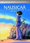 Nausicaä of the Valley of the Wind Posteri