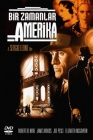 Once Upon a Time in America Posteri