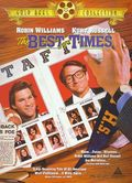 The Best of Times Posteri