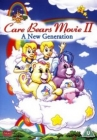 Care Bears Movie II: A New Generation Posteri