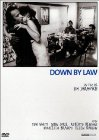 Down by Law Posteri