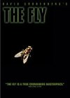 The Fly Posteri