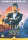 The Golden Child Posteri