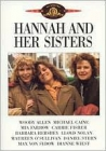 Hannah and Her Sisters Posteri