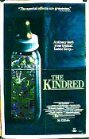 The Kindred Posteri