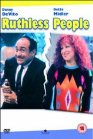 Ruthless People Posteri