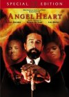 Angel Heart Posteri