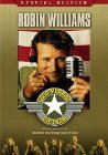 Good Morning, Vietnam Posteri