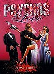 Psychos in Love Posteri