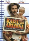 Raising Arizona Posteri