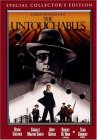 The Untouchables Posteri