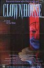 Clownhouse Posteri