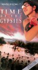 Time of the Gypsies Posteri