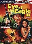 Eye of the Eagle 2: Inside the Enemy Posteri