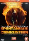 Spontaneous Combustion Posteri
