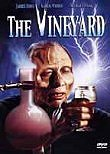 The Vineyard Posteri