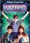 The Wizard Posteri
