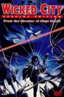 Wicked City Posteri