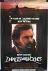 Dances with Wolves Posteri