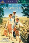 My Father's Glory Posteri