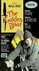 The Golden Boat Posteri
