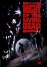 Night of the Living Dead Posteri