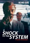 A Shock to the System Posteri