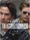 My Own Private Idaho Posteri