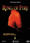 Ring of Fire Posteri