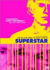 Superstar: The Life and Times of Andy Warhol Posteri