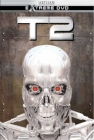 Terminator 2: Judgment Day Posteri