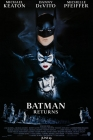 Batman Returns Posteri