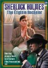 The Case-Book of Sherlock Holmes The Eligible Bachelor Posteri