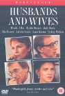 Husbands and Wives Posteri
