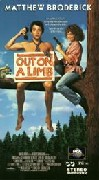 Out on a Limb Posteri