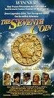 The Seventh Coin Posteri