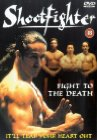 Shootfighter: Fight to the Death Posteri
