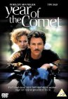 Year of the Comet Posteri