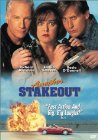 Another Stakeout Posteri