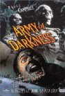 Army of Darkness Posteri