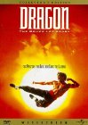 Dragon: The Bruce Lee Story Posteri