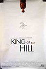 King of the Hill Posteri